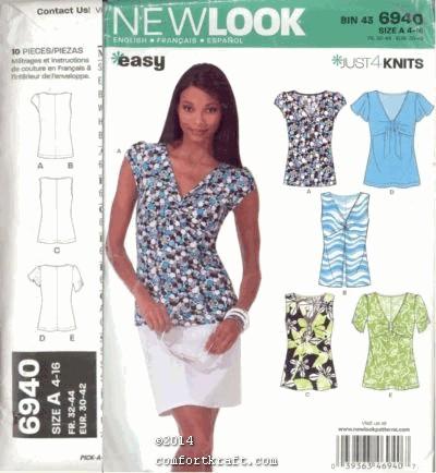 2000s Blouses, Tops, Shirts : Comfortkraft!, Shop Comfortkraft